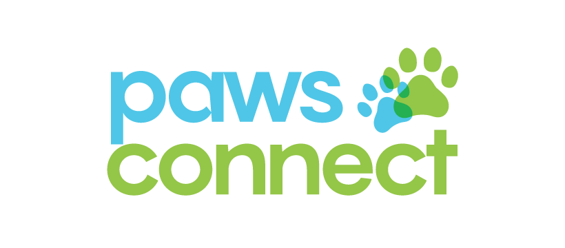 Paws-Connect-Facebook-Cover-Image-A